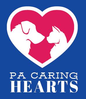 PA CARING HEARTS